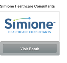 Simone Healthcare